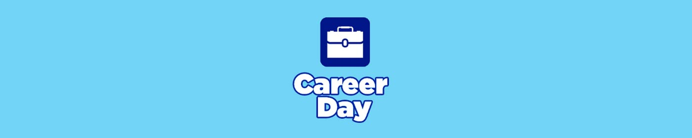 Cedar Point Student and Youth Career Day