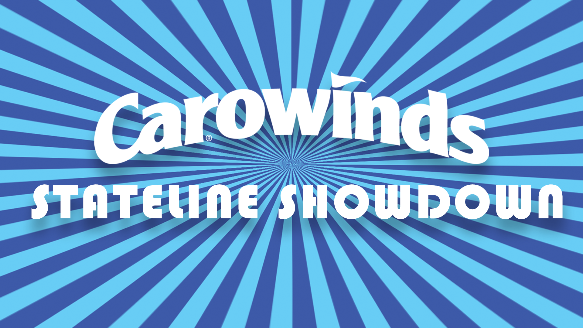 Carowinds' Trivia Game: A FUN Family Activity!