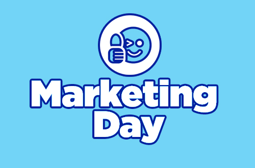 Carowinds Student and Youth Marketing Day