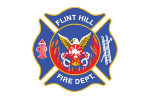 Flint Hill Fire Department