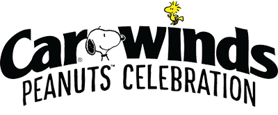 Carowinds' Peanuts Celebration