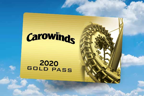 season pass coupons carowinds