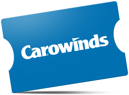 Privacy Policy & Legal Information | Carowinds