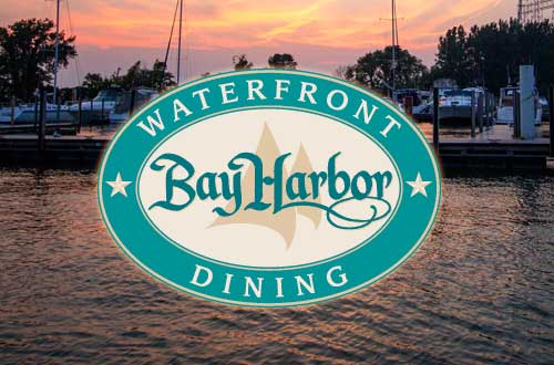 Bay Harbor Dining
