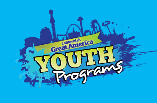 Great America Student and Youth Groups