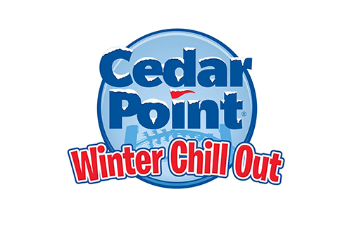 New Park Updates Announced at Annual Winter Chill Out Event; Cedar Point Fans Raise $40,000 for Nonprofit A Kid Again