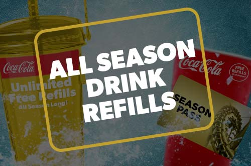 All Season Bottle