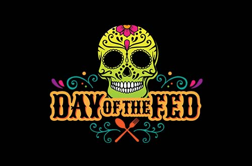 Day of the Fed