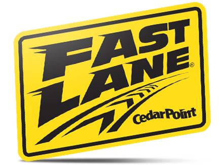 Sep 29,  · The Fast Lane Plus is a voucher that can be used on any Sunday this season, subject to availability. However, in the past, I believe Platinum Passes were required to be renewed at the park where originally purchased to get the renewal price/benefits.