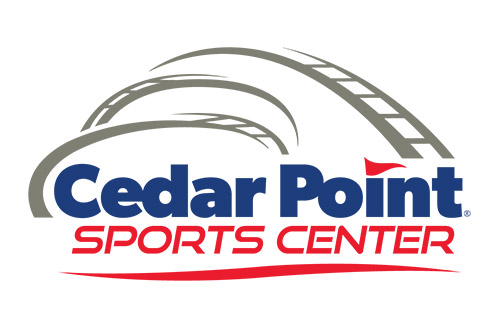 Cedar Point Sports Center Introduces Winter Programming In Sandusky Region