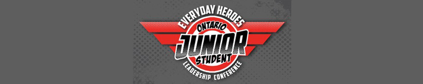 Canada's Wonderland Junior Student Leadership Conference