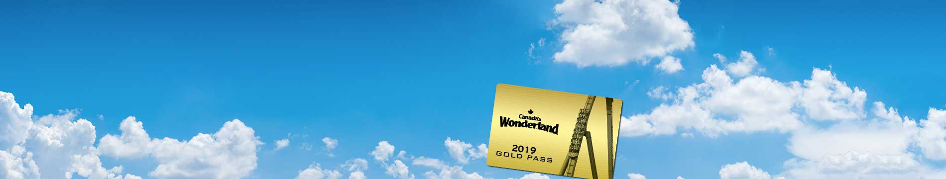 Gold Season Pass