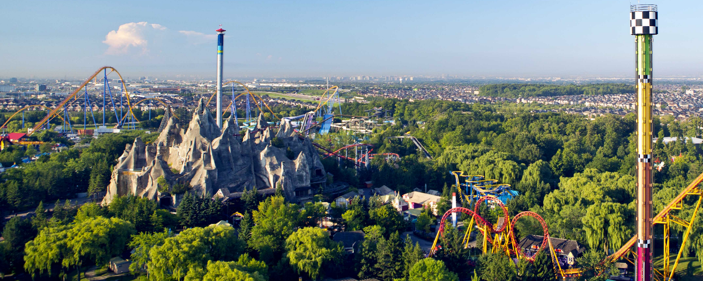 Today's top Canada's Wonderland coupon: Season Pass for Lowest Price of Year. Get 19 Canada's Wonderland coupons and promo codes for on RetailMeNot.