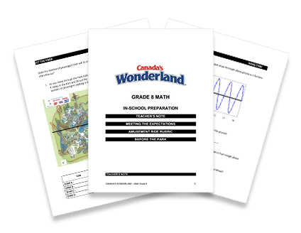 Math Worksheets Grade 5 to 12