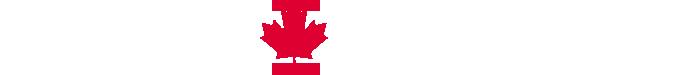 [Canada's wonderland]Canada's Wonderland Winterfest BOGO