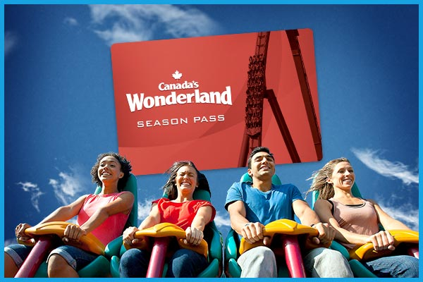 Six Flags, Inc. is the world's largest regional theme park company with 20 parks across North America with more to come in destinations like Dubai and Qatar.