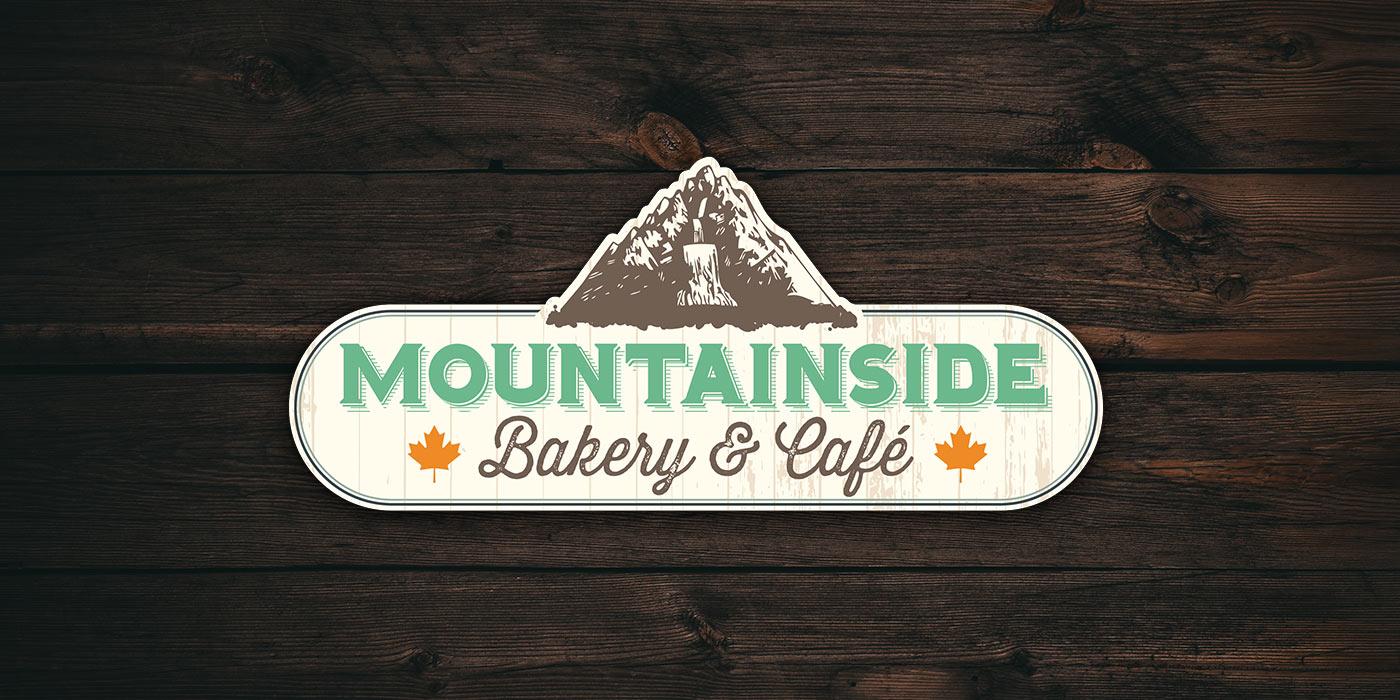 Mountainside Bakery and Café