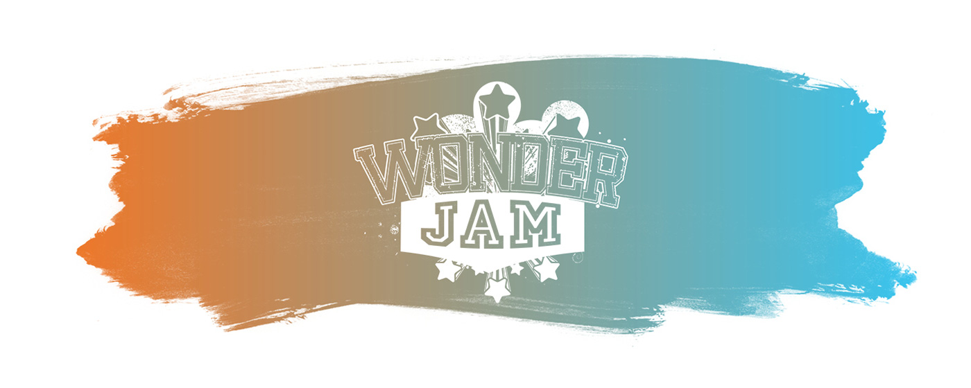 WonderJam Christian Music Festival in Toronto