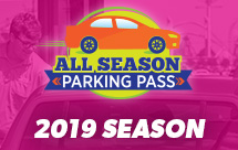 Season Passes | Unlimited Visits All Season Long | Canada's