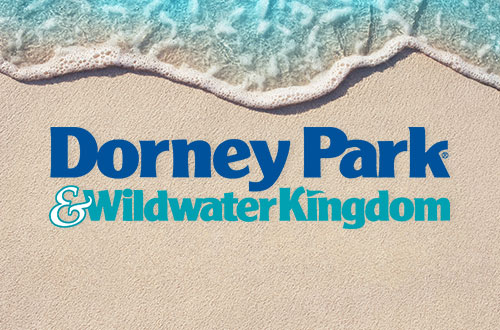 Wildwater Kingdom Calendar and Hours
