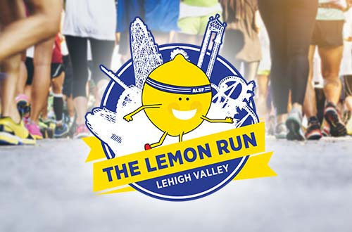 The Lemon Run