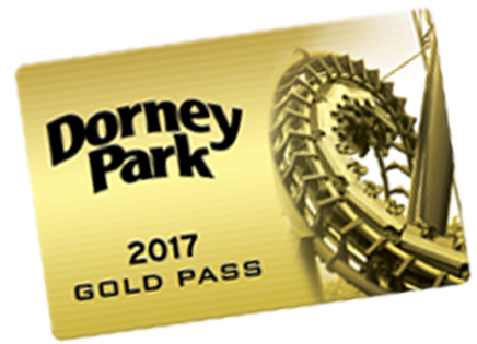 Details: Get Season Pass for just 8 easy payments for $ Offer includes Unlimited Visits and Free Parking in and at Park and Wildwater Kingdom. Offer includes Unlimited Visits and Free Parking in and at Park and Wildwater Kingdom.
