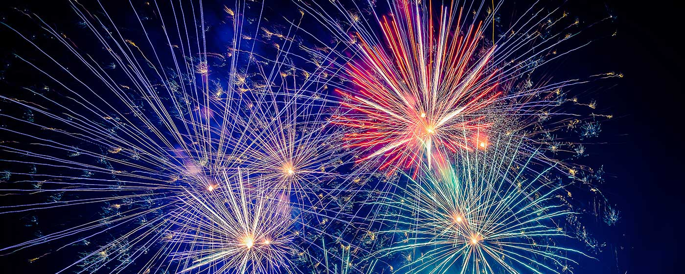 Independence day celebration july 4th events dorney park for What is celebrated on the 4th of july