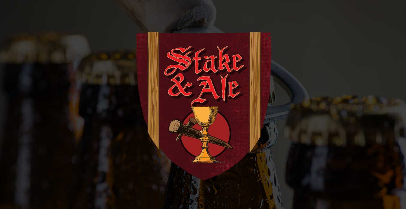 Stake and Ale