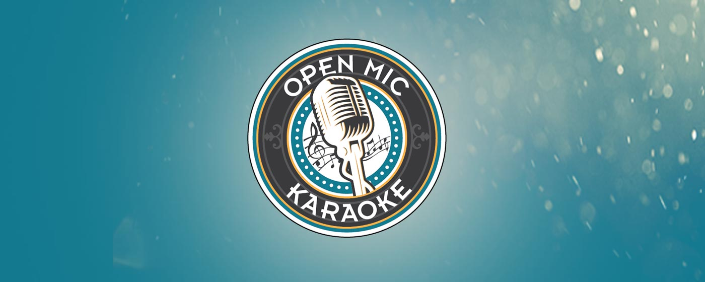 Open Mic Karaoke - Live Entertainment | Dorney Park