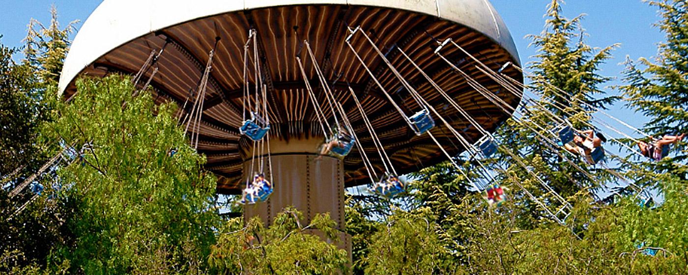 Gilroy gardens water rides garden ftempo for Ix center home and garden show 2017