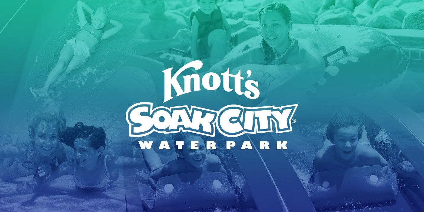 Knotts berry farm soak city coupons