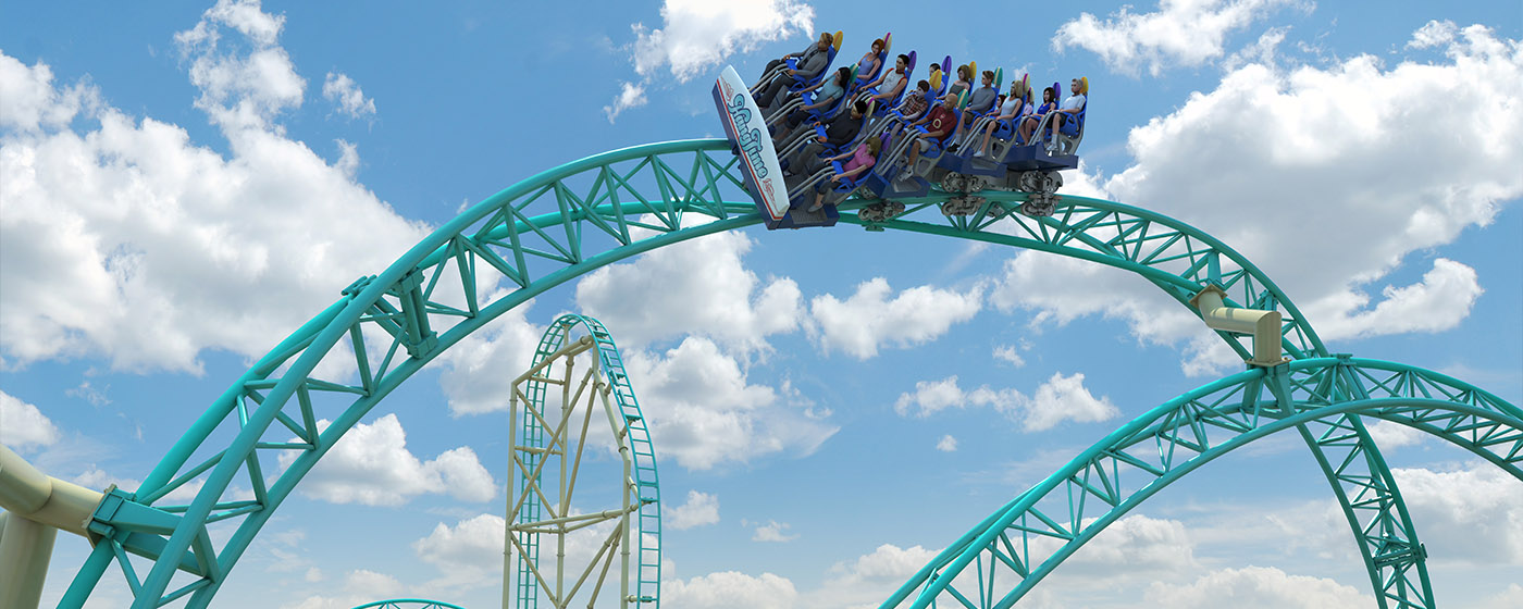 HangTime: What You Need to Know - Knott\'s Berry Farm