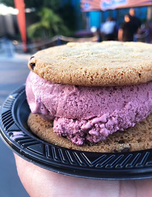 10 Foods Not To Miss At Knott's Summer Nights - Knott's Berry Farm