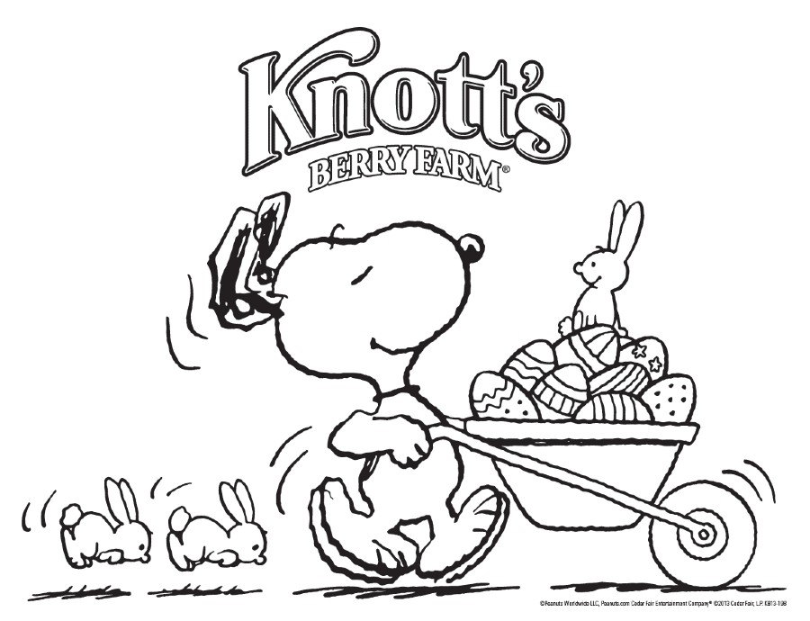 Peanuts Coloring Pages Printable. peanuts coloring pages peanuts ... | 690x900