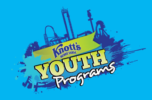 Student & Youth Groups