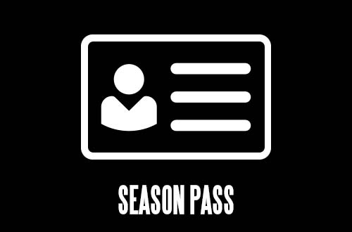 SCarowinds Season Pass