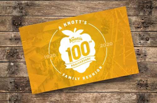 Soak City Early Entry Passholder Benefits Knott S Berry Farm