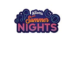 Californias Best Theme Park And Amusement Park Knotts Berry Farm