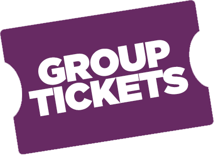 Tickets and cursoformuladosmusculos.tk are a licensed ticket broker in Anaheim, California specializing in buying and selling tickets for concerts, sports, and theatre events in Southern California and nationwide.