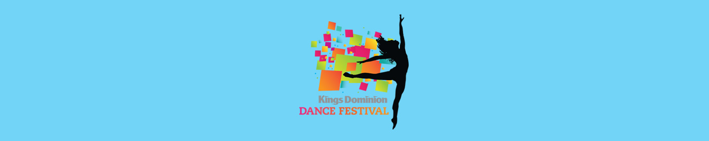 Kings Dominion Dance Festival & Competition