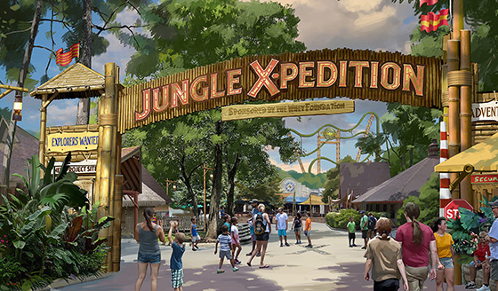 kd-jungle-xpedition-announcement-banner.jpg