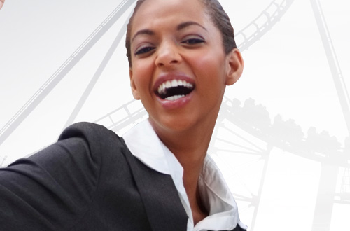 Kings Dominion Corporate Group Ticket Programs