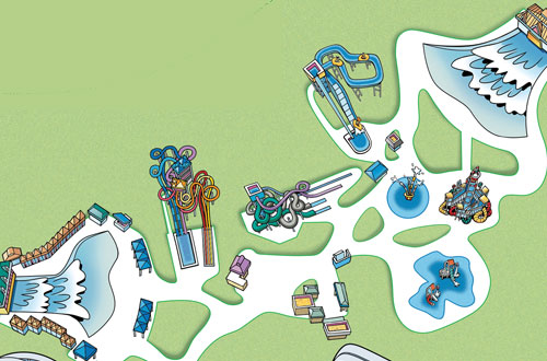 Water Park in Virginia | Soak City Water Park | Kings Dominion on mt. olympus water & theme park map, universal studios map, carowinds map, kingda ka map, silver dollar city map, six flags map, virginia map, geauga lake map, canada's wonderland map, richmond map, world map, amusement park map, valley fair map, cedar point map, knott's berry farm map, nickelodeon universe map, printable kings island 2014 map, dorney park map, nagashima spa land map, canobie lake park map,