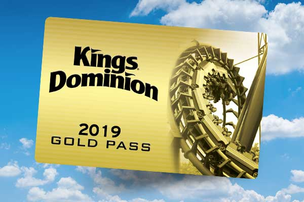 Fast Lane Plus added to a Season Pass is only valid for redemption exclusively by the registered passholder. Once Fast Lane Plus is linked to a Season Pass it is non-transferable. In order for benefits to be redeemed, the Season Pass must be used for admission on the same date.