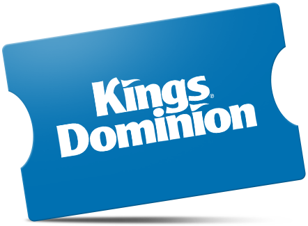 Kings Dominion is the only Virginia theme park offering two parks for the price of one – including Soak City water park! New for - Steel and wood combine 4/5().