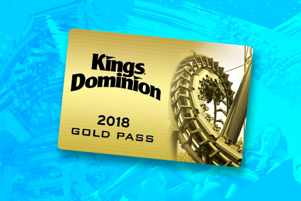 Shop with Kings Dominion Coupon, Save with Anycodes. hingcess-serp.cf aims to make your shopping more enjoyable by collecting all active and working coupons and deals for you. Today we offer you 4 Kings Dominion Coupons and 17 deals to get the biggest discount.