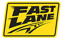 Fast Lane Passes & Deals | Worlds of Fun