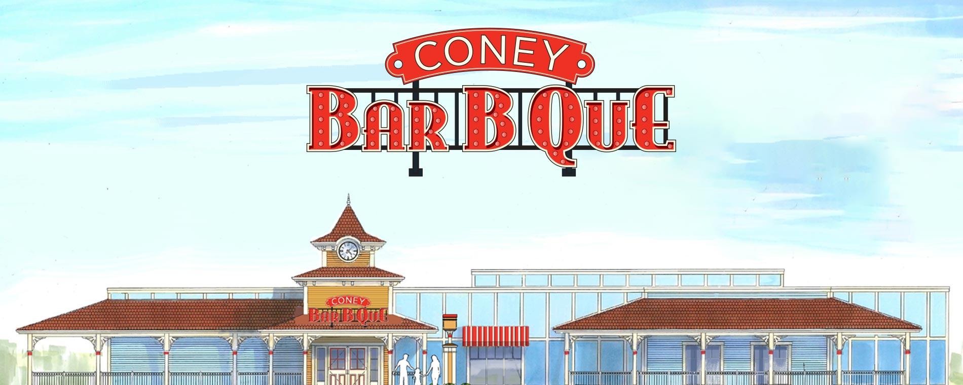 Coney Island Jobs Hiring