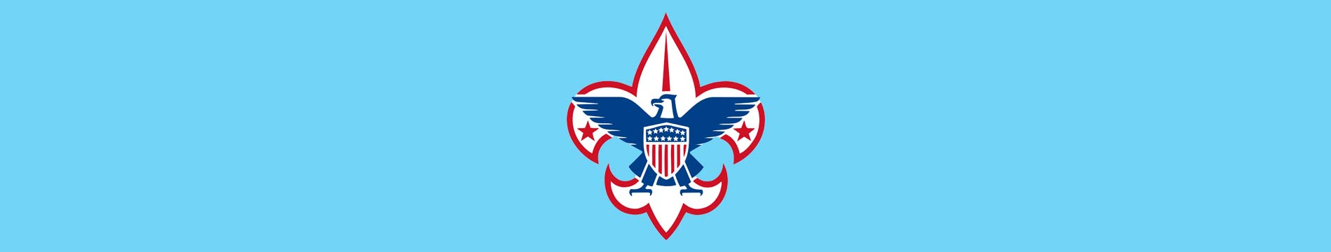 Boy Scouts Engineering Day