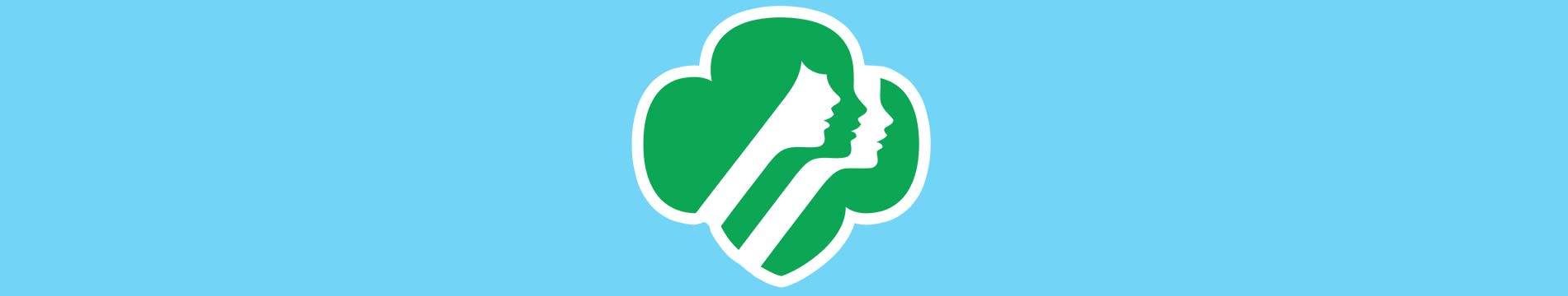 Girl Scouts of Western Ohio Day